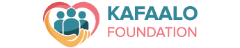 kafaalo Foundation Logo