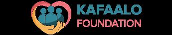 kafaalo Foundation Logo